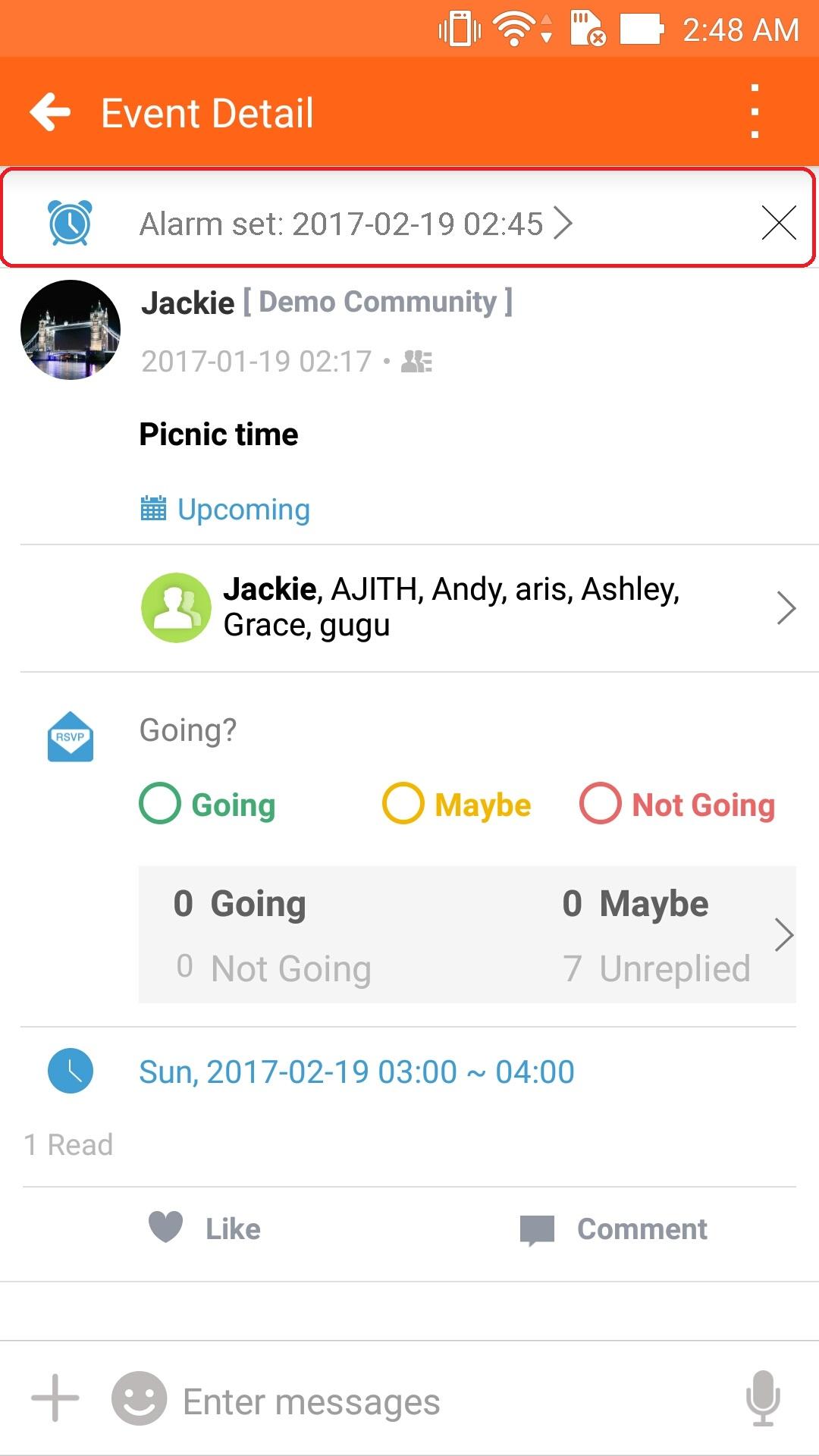 Screenshot_2017-01-19-02-48-38