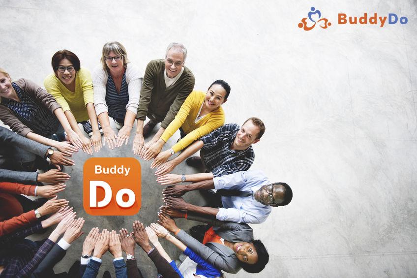 community_Do